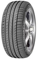 Шина Michelin Exalto2 225/40R18  в интернет-магазине Колесный Вопрос