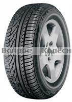 Шина Michelin Pilot Primacy  275/35R20  в интернет-магазине Колесный Вопрос