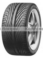 Шина Michelin Pilot Sport  275/40R17  в интернет-магазине Колесный Вопрос