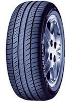 Шина Michelin Primacy HP  225/45R17  в интернет-магазине Колесный Вопрос