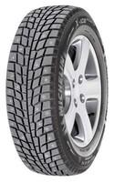 Шина Michelin X-ICE North 225/60R16  в интернет-магазине Колесный Вопрос