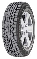 Шина Michelin X-ICE North 265/65R17  в интернет-магазине Колесный Вопрос
