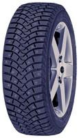 Шина Michelin X-Ice North 2  235/45R18  в интернет-магазине Колесный Вопрос