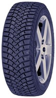 Шина Michelin X-Ice North 2  195/65R15  в интернет-магазине Колесный Вопрос