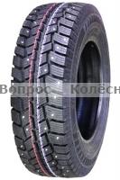 Шина Matador MPS500 Sibir Ice Van 225/65R16C  в интернет-магазине Колесный Вопрос