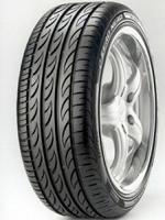 Шина Pirelli PZero Nero 235/45R18  в интернет-магазине Колесный Вопрос