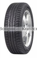 Шина Nokian Hakka Blue SUV 285/60R18  в интернет-магазине Колесный Вопрос