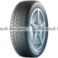 Шина Gislaved Nord Frost 200 285/60R18  в интернет-магазине Колесный Вопрос