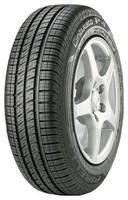 Шина Pirelli P4 Cinturato  175/70R14  в интернет-магазине Колесный Вопрос
