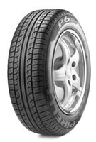 Шина Pirelli P6 Cinturato  185/60R14  в интернет-магазине Колесный Вопрос
