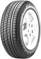 Шина Pirelli P7 Cinturato  205/60R16 в интернет-магазине Колесный Вопрос