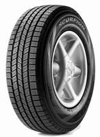 Шина Pirelli Scorpion Ice&Snow 215/70R16  в интернет-магазине Колесный Вопрос