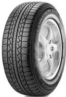 Шина Pirelli Scorpion STR 265/60R18  в интернет-магазине Колесный Вопрос
