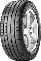 Шина Pirelli Scorpion Verde 225/70R16  в интернет-магазине Колесный Вопрос