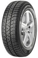 Шина Pirelli Snow Control 3  205/55R16  в интернет-магазине Колесный Вопрос