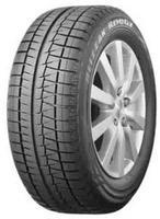 Шина Bridgestone Blizzak Revo-GZ 225/55R17  в интернет-магазине Колесный Вопрос