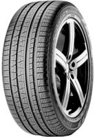 Шина Pirelli Scorpion Verde All-Season 265/60R18 в интернет-магазине Колесный Вопрос