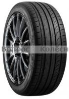 Шина Toyo Proxes C1S  215/60R16  в интернет-магазине Колесный Вопрос