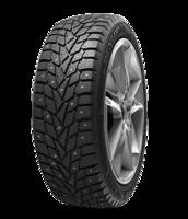 Шина Dunlop SP Winter Ice-02 185/60R15  в интернет-магазине Колесный Вопрос