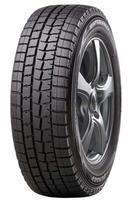 Шина Dunlop Winter Maxx WM01 185/60R15  в интернет-магазине Колесный Вопрос