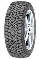 Шина Michelin X-Ice North 2  275/40R20  в интернет-магазине Колесный Вопрос