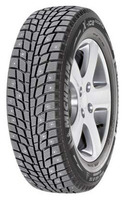 Шина Michelin X-Ice North  185/65R14  в интернет-магазине Колесный Вопрос