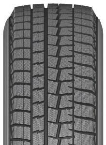 Dunlop winter maxx wm01 185 60r15